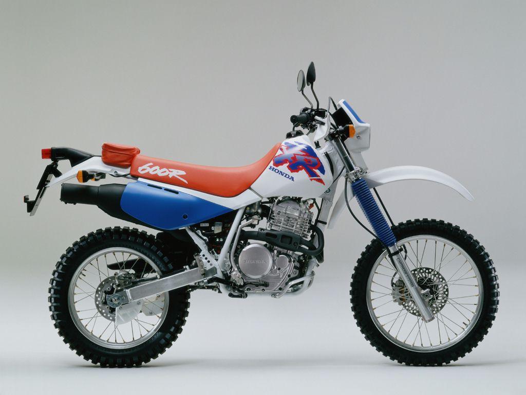 Kawasaki Zr Exhaust