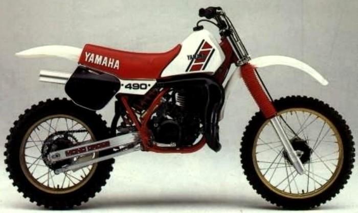 Otoo Yamaha